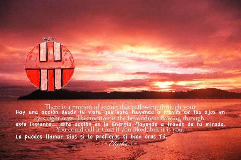 wpid-10212-2012-02-10-10-24.jpg