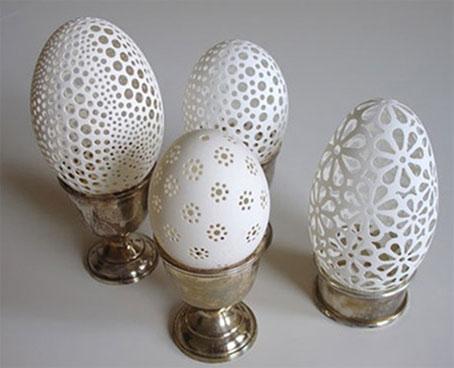 wpid-huevo-2012-02-10-17-07.jpg