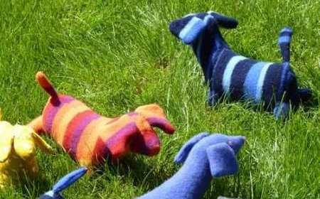 wpid-ideas-para-hacer-con-tejidos-reciclados-2012-02-10-17-07.jpg