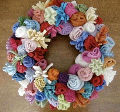wpid-ideas-para-hacer-con-tejidos-reciclados-6-2012-02-10-17-07.jpg
