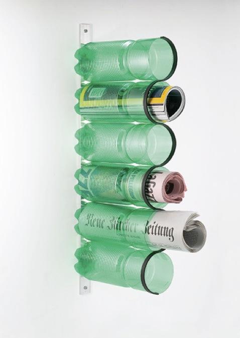 wpid-revistero-botelllas-recicladas-2012-02-10-17-07.jpg