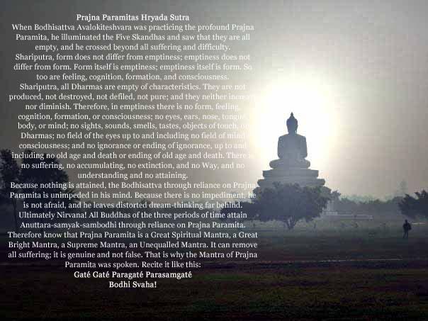 prajna_paramitas_heart_sutra_by_lingnemesis-2016-05-8-13-50.jpg